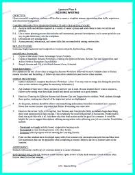 How Many Jobs Should Be On A Resume by Golf Resumes Resume Cv Cover Letter