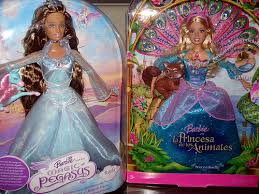 flickriver searching photos matching u0027barbie magic pegasus