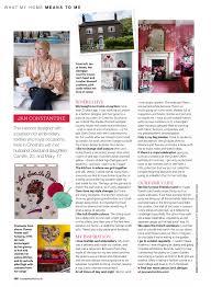Housebeautiful Magazine by House Beautiful June 2016