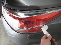 nissan altima tail light cover 2015 nissan altima tail light bulbs replacement guide 011