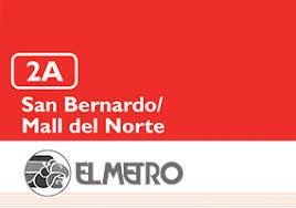 maps schedules el metro transit