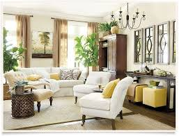 Best Divine Design Images On Pinterest Home Colors And - Simple living room color schemes