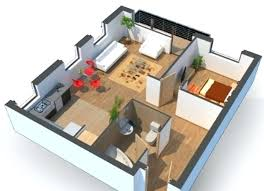 home design software trial best home design software dynamicpeople club