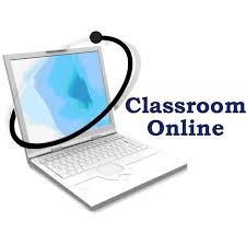 online class online nickel plating class class only caswell inc
