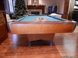 best 9 foot pool table 9 foot amf pool table best price pynprice com