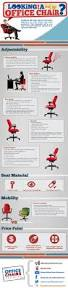 How To Stop Swivel Chair From Turning Best 25 Office Chair Back Support Ideas On Pinterest Desks At