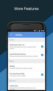 android cache app cache cleaner apk for android