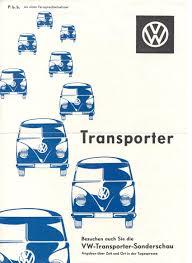 volkswagen bus 2016 price thesamba com vw archives 1959 vw bus price list austria