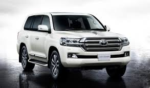 lexus toyota 2017 facelifted 2016 toyota land cruiser announced youwheel your