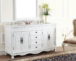 antique bathroom vanities