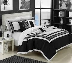 Pure Cotton Duvet Covers 14 Best 100 Cotton Bedding Sets Images On Pinterest Cotton