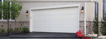 Overhead Doors Chicago by Garage Door Repair 60636 24 Hour Chicago Garage Door Repair