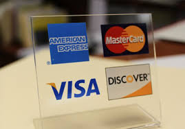 steps to avoid the traps set by credit card companies