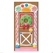 the most impressive christmas door design ideas dfewa eu