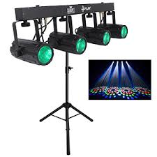 party light rentals 1 toronto party light rentals light rentals toronto