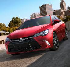 toyota number leasing a toyota comes with a number of great benefits toyota of