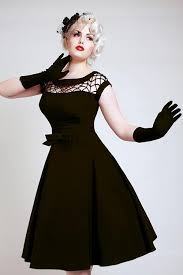 bettie page alika dress 2 jpg