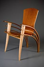 Custom Designed Chairs  Seating Seth Rolland - Designed chairs
