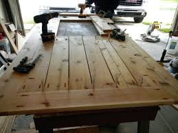 Patio Table Top Replacement Replacement Outdoor Table Tops Es S Es Replace Patio Table Top