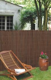garde corps jardin 16 best jardin images on pinterest balcony gardens and privacy
