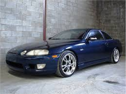 lexus soarer 2002 soaring high the lexus sc and toyota soarer coupes ate up with