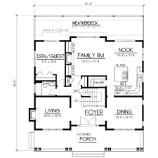 100 square meter house plan house plan