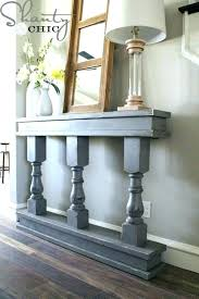 entryway furniture front entry furniture front entry furniture entryway furniture ideas