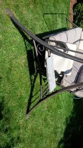 Costco Patio Furniture Canada - costco canada itm 112366 canopy