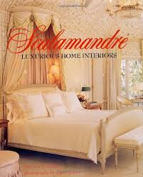 Scalamandre Upholstery Fabric Compare Price To Scalamandre Upholstery Fabric Tragerlaw Biz