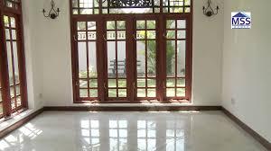 Home Design In 2016 by Door Windows Design In Sri Lanka Ingeflinte Com