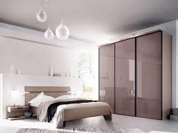 deco chambre design craquez pour une chambre design décoration