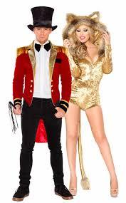 Couples Costume Couples Costumes Online Australia Costume Model Ideas