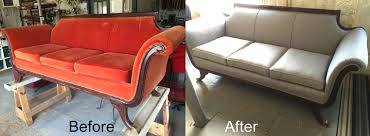 Car Upholstery London Upholstery London Ontario Furniture Refinishing Furniture