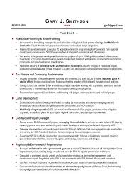 Starting A Resume Writing Service Executive Resume Writing U2013 Resume Cv Template Examples