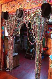 Hippie Curtains Cool Hanging Decoration For Doorways Where To Buy Pretty Beads