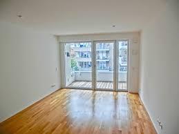 Wohnzimmer Bremen Schlachte 2 Zimmer Wohnung Zu Vermieten Abbentorswallstr 52 28195 Bremen