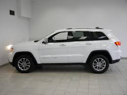 jeep grand for sale mn used 2015 jeep grand limited for sale near baxter