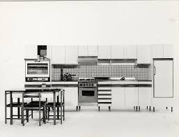 Kitchen Design Portfolio Kitchen Luxurious Snaidero Kitchens With Italian Design