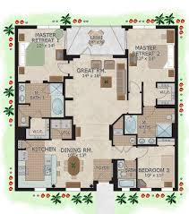lighthouse floor plans 3 bedroom suites in orlando rooms lighthouse key resort