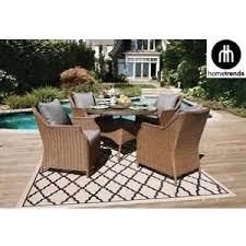 patio furniture kitchener outdoor furniture buy garden patio and outdoor furniture items