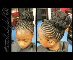 86 best baby girls hair images on pinterest hairstyles baby
