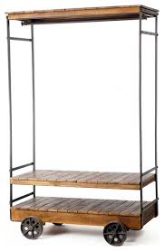 bedroom the most best 25 heavy duty clothes rack ideas on
