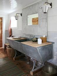 Bathroom Vanities Miami Fl by Bathroom Vanities Miami Bathroom Largesize Nice Warm Nuance