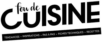 logo de cuisine a logo infrastructura info