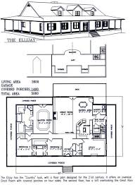 Drawing Floor Plan Best 25 Home Floor Plans Ideas On Pinterest House Floor Plans