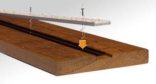 revetement pour escalier exterieur quels antidérapants adopter sur bois humide blog passage