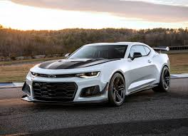 camaro zl1 wallpaper 2018 chevrolet camaro zl1 1le photos exterior design 2018 auto