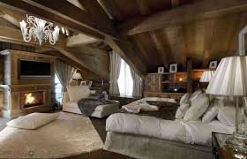 deco chambre chalet montagne chalet montagne pas cher nouveaulocation de chalet luxe a galerie