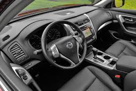 nissan altima 2005 alternator problem 2013 nissan altima reviews and rating motor trend