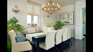 90 dining room ideas 2017 awesome design ideas 8 youtube